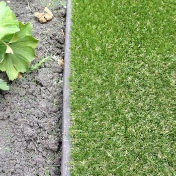 Domestic Artificial Grass - Artificial Grass Hampshire, UK
