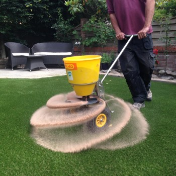 Domestic Artificial Grass - Artificial Grass Hampshire, UK