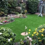 Love it Lawns Gallery - Artificial Grass Hampshire, UK