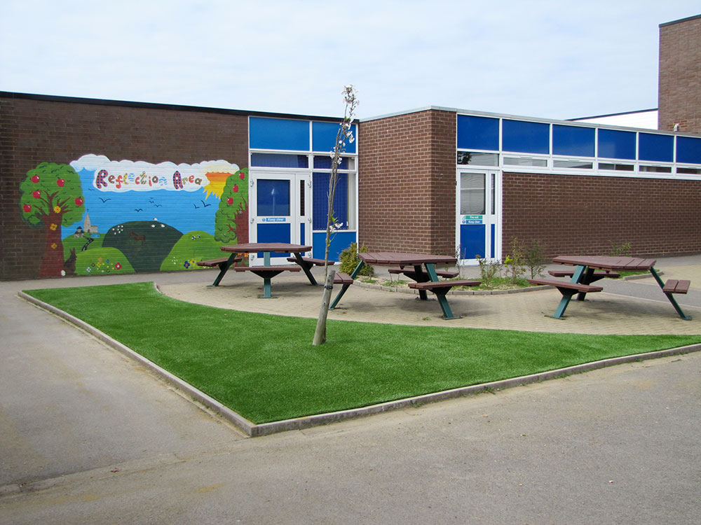 Orchard-Lea-Junior-School