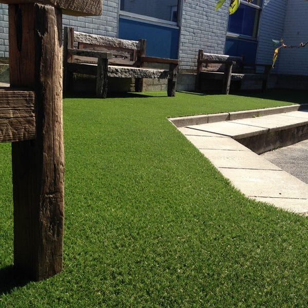 Commercial Artificial Grass - Artificial Grass Hampshire, UK