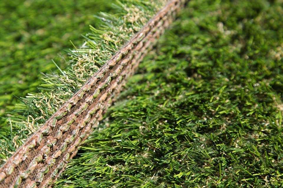 Artificial Grasses - Artificial Grass Hampshire, United Kingdom