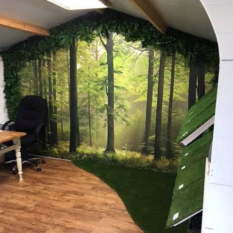 Love it Lawns - Artificial Grass Company Hampshire, UK
