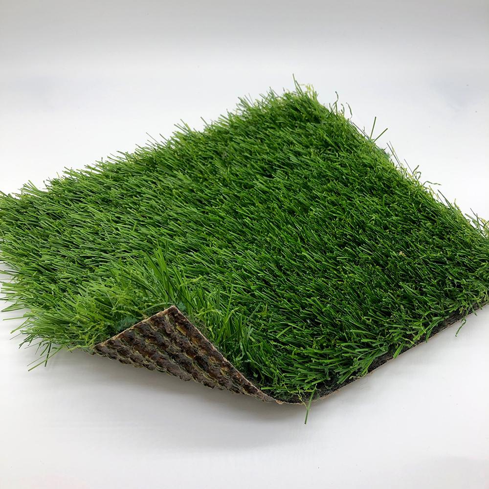 Artificial Grasses - Artificial Grass Hampshire, United Kingdom