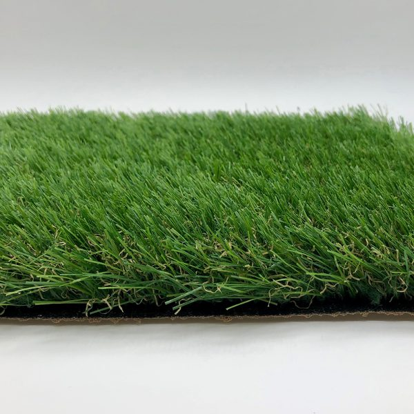 Trade Customers with Love it Lawns - Artificial Grass Hampshire, UK