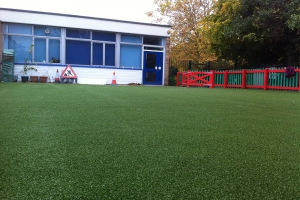 Wallisdean-Infant-School-Fareham