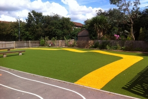 Townhill-Infant-School1